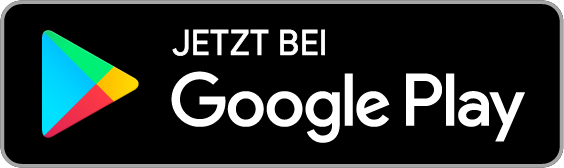 Jetst bei Google Play