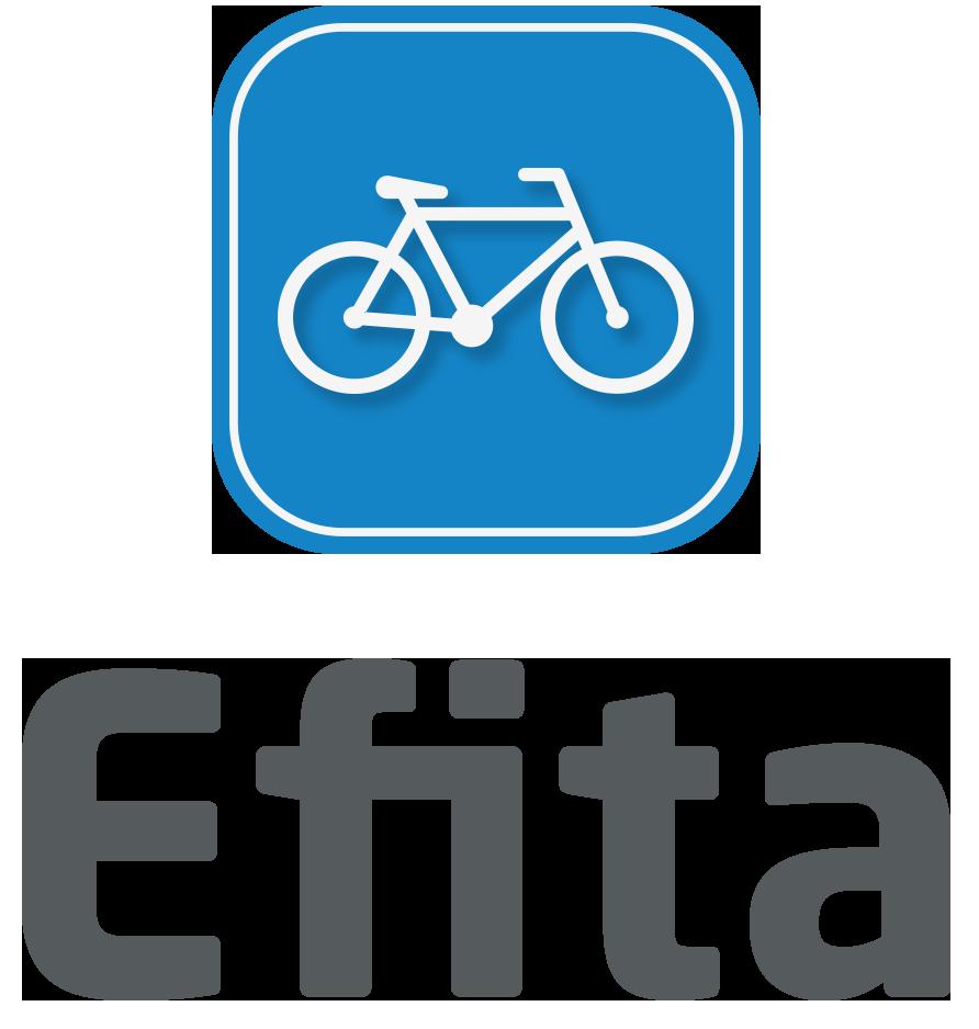 Efita