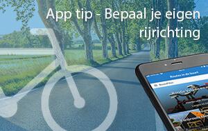 Apptip#5