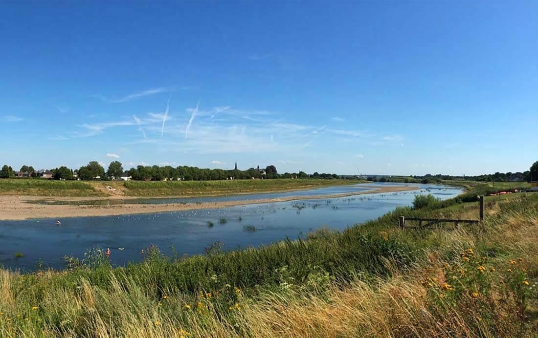 FietsgebiedMiddenLimburg