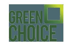 Greenchoice partner logo