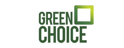 Greenchoiceroute