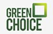 greenzoeken2