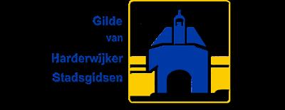 GilderHarderwijk7