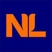 Logo NL2