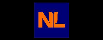 NBTCfietsroutes