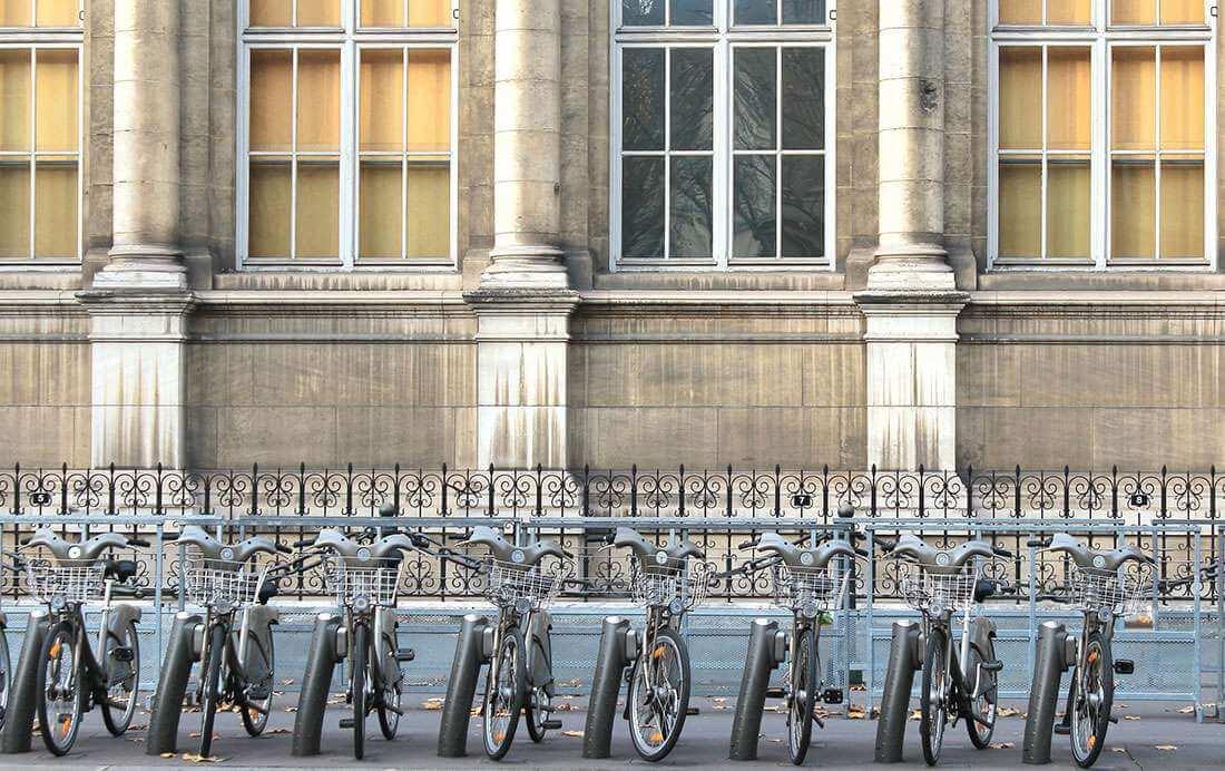 E-bike goed voor gezondheid en tegen eenzaamheid