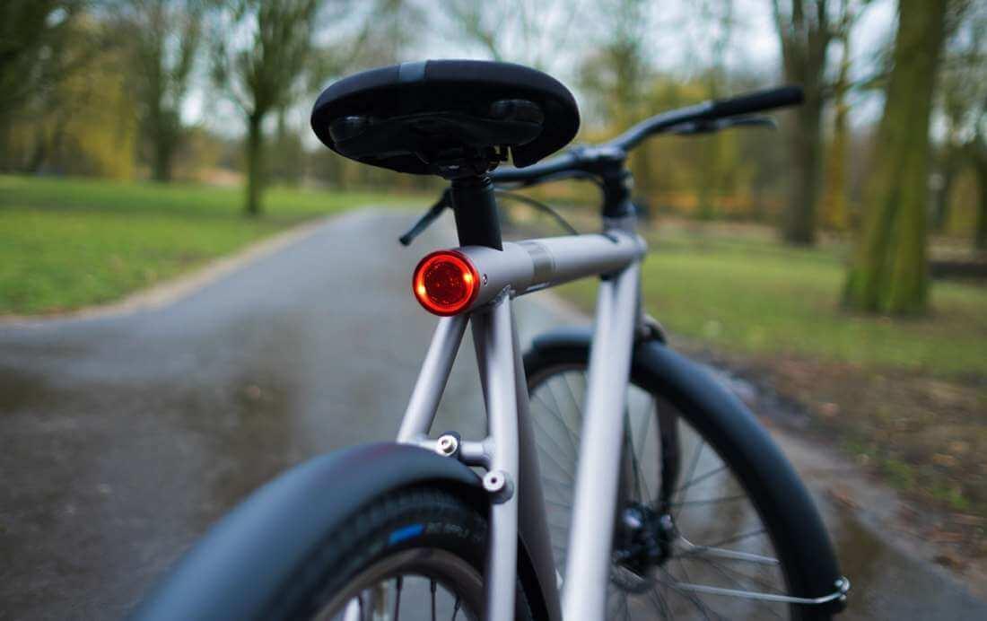 Fietsroutes fietsen met E-bike 2.0