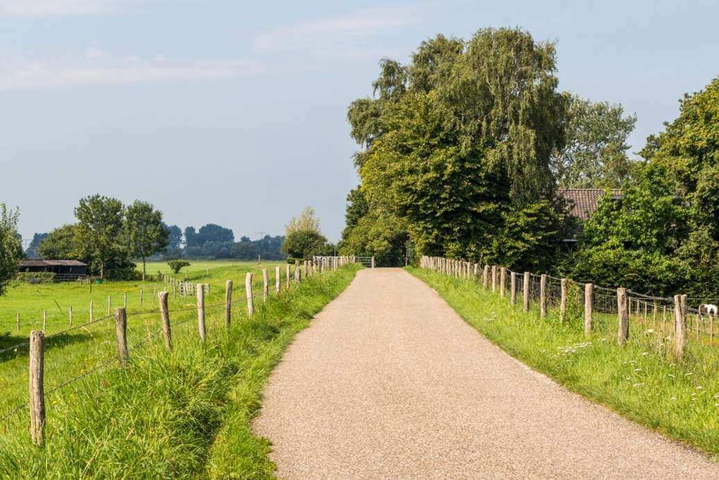 Fietsroutes: vakantietips van Fietsnetwerk.nl