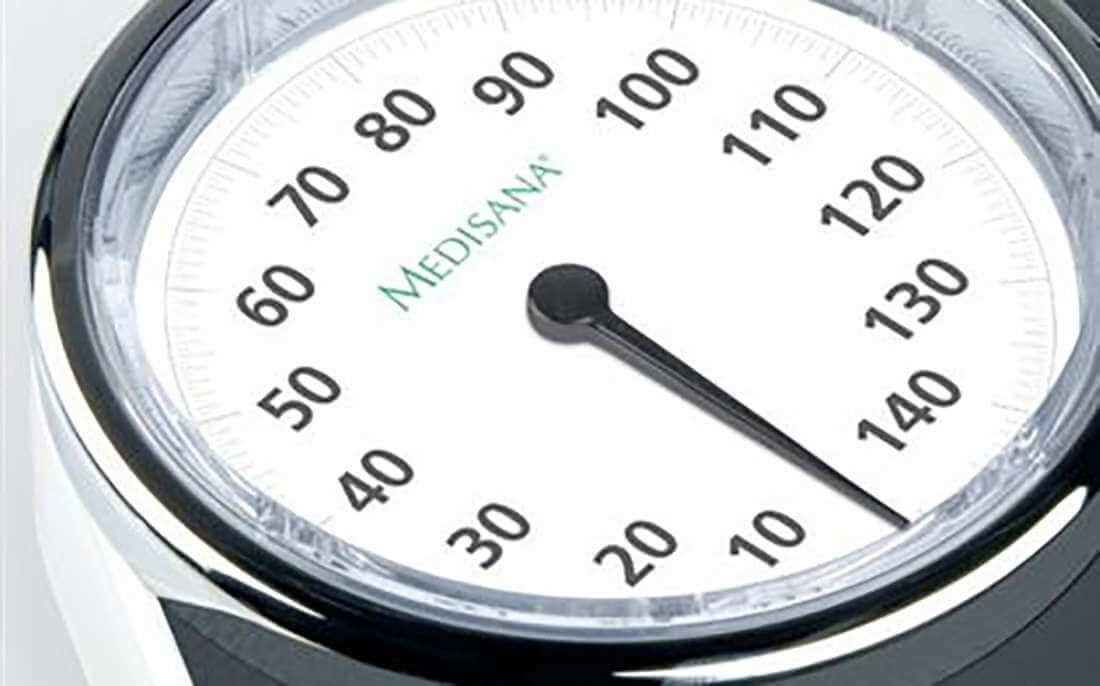 Fietsende 50-plusser weegt vijf kilo minder