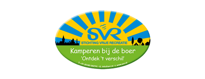 BrandedSVRstap3