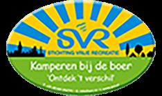 LogoSVRpartnerpage