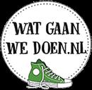 logobrandedWGWD2