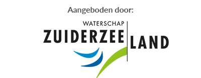 Waterschapaangebodendoor